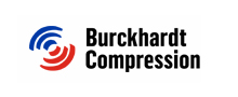 burckhardt