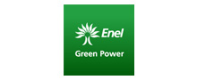 enel_gree_power