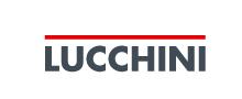 lucchini