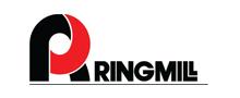 ring_mill