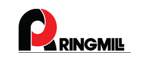 ringmill