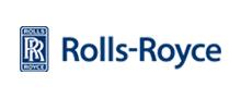 rolls_roys