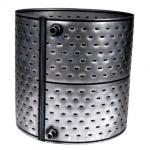 scambiatori di calore a immersione