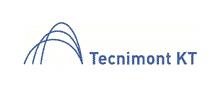 tachimont